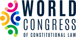 World Congress of Constitutional Law